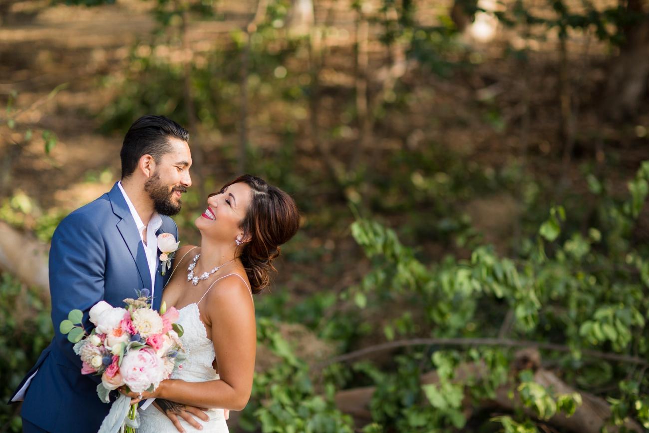 weddingportfolio0001