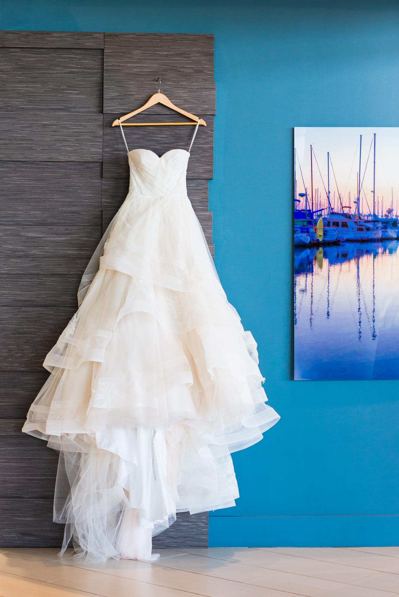 weddingportfolio0053