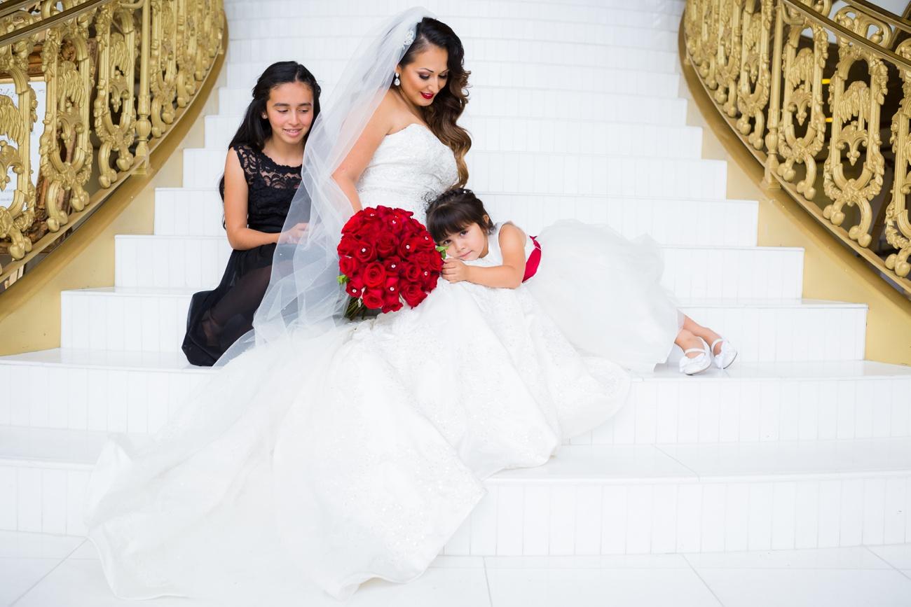 weddingportfolio0081