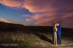 Romantic Couples photos Coto De Caza