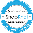 Photography by Belinda Philleo on Snapknot