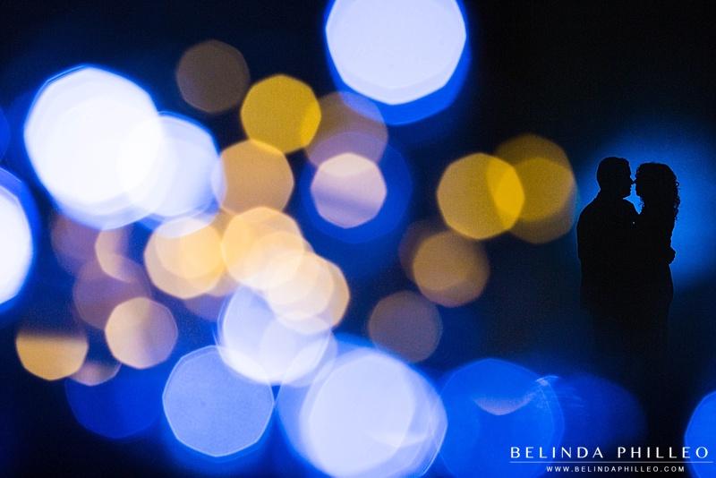 Dramatic Anniversary photos in Seal Beach, CA by Orange County Photographer Belinda Philleo