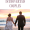 5 wedding tips for introverts