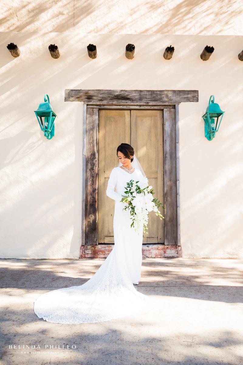 5 wedding wenues in Orange County for an indoor ceremony