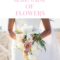 Serenade of flowers, Orange County Wedding Florist