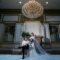 Los Angeles Wedding Photography at Alexandria Ballrooms by Belinda Philleo